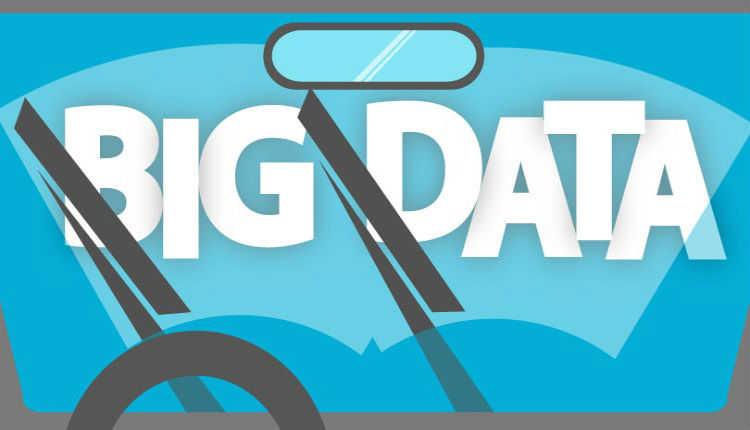Why Big Data Cleansing Is So Important?