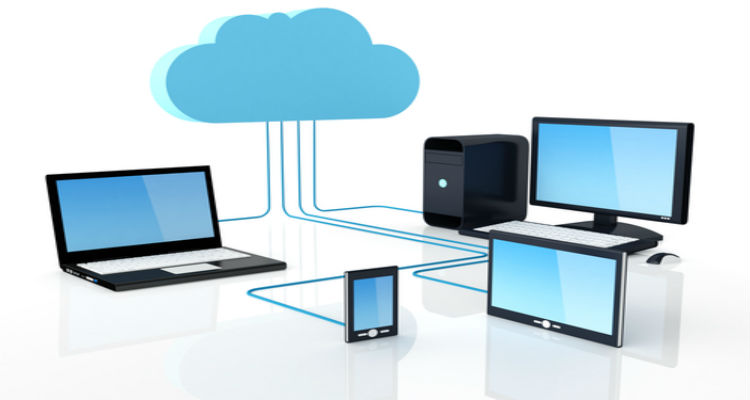 Cloud at your desktop or mobile devices