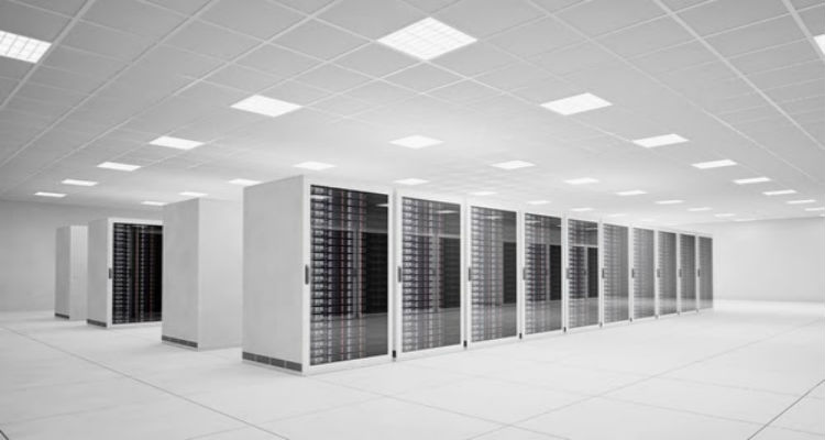 Why Value Dedicated Servers are better to start with