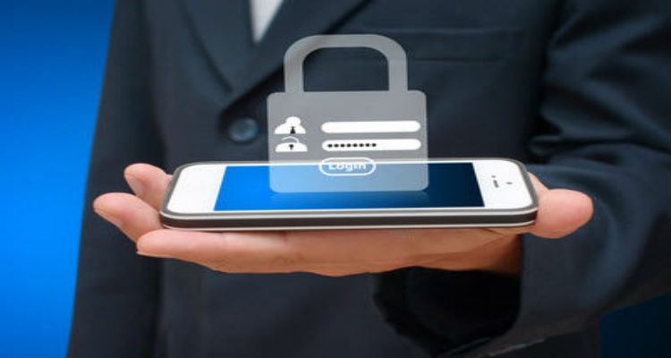 "Five Steps to ""Failure Proof"" Mobile Security"