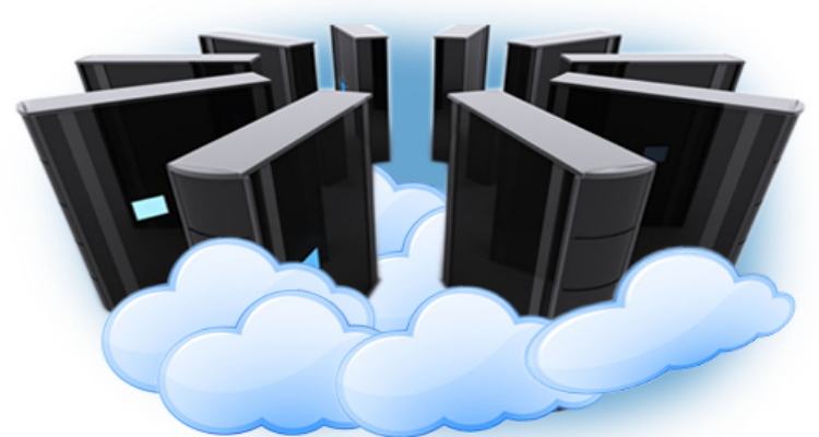 How Does VPS Hosting Perform over Cloud Platform?