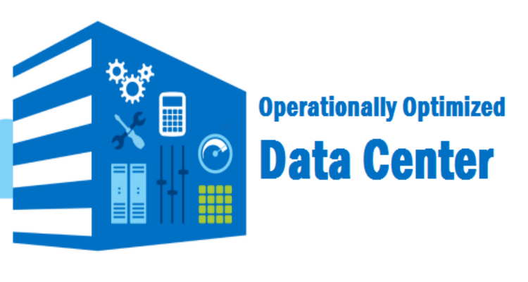 How to Run a Financially Efficient and Operationally Optimized Data Center