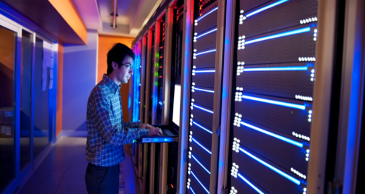 How to select the best dedicated server hosting plan ?