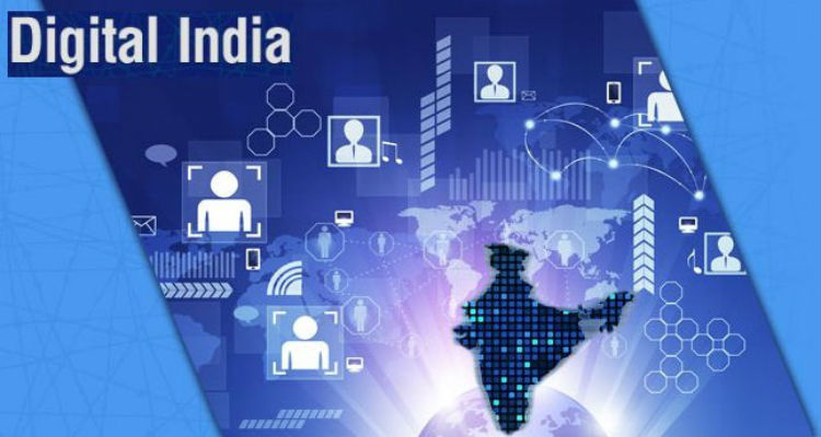 Things-for-Indian-Government-to-look-for-in-Data-Center-Security