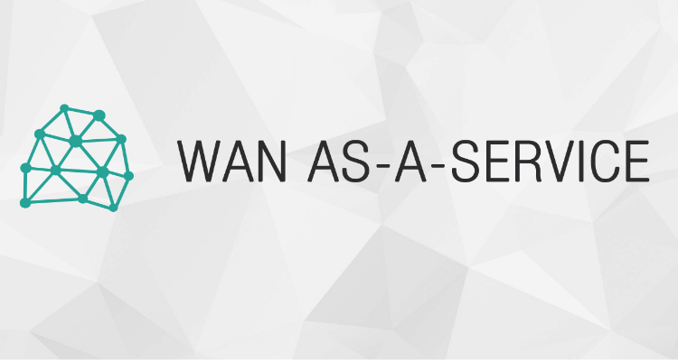 How to design a resilient WAN Infrastructure for the Cloud?