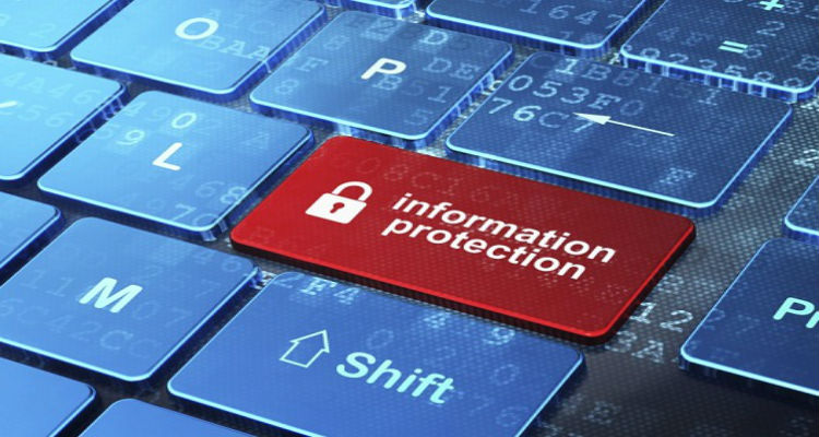 Ways to protect your e-Commerce business from external threats