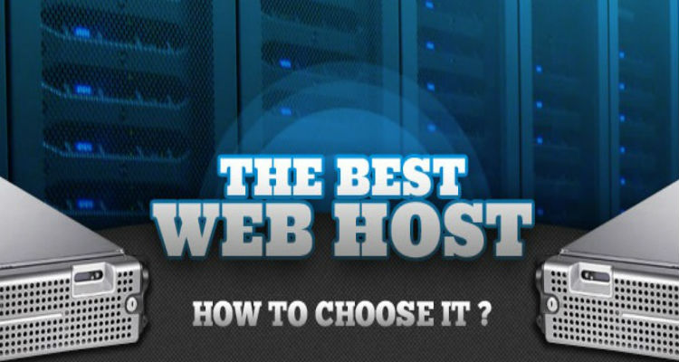 Web Hosting Providers: How to Choose the Right One for Your Business