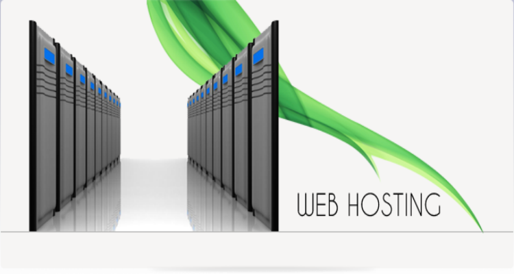 Web Server Benefits and What They Can Do For You