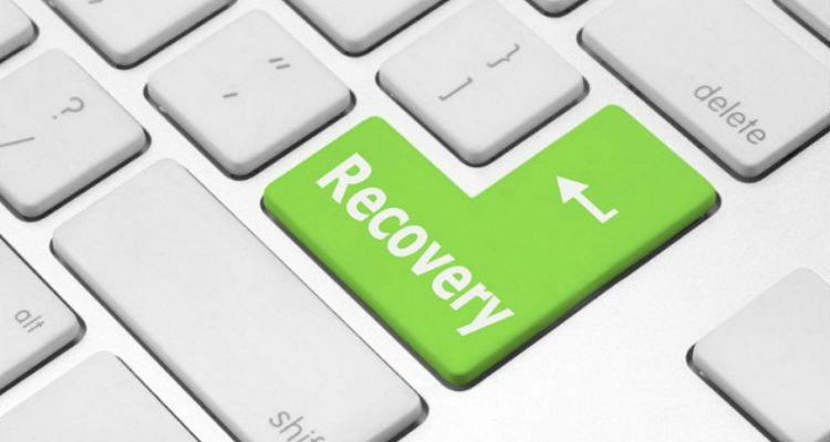 When to utilize and to refrain from Disaster Recovery as a Service