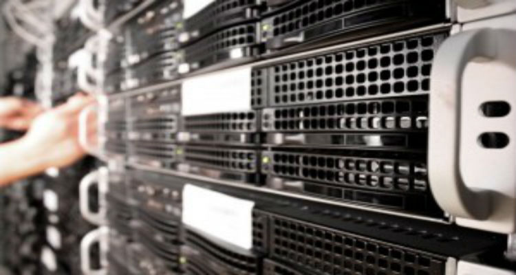 What are the advantages of VPS Hosting ?