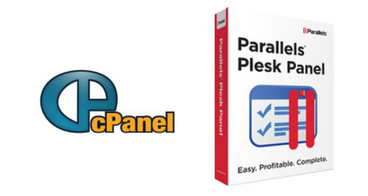 cPanel - VPS or Plesk as a control panel on a vps or a dedicated server