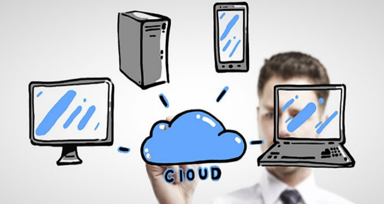 Finding the best Cloud Backup and Disaster Recovery Solution