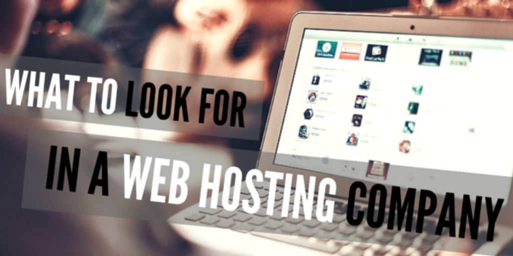 A Bad Web Host Can Be Risky For Your Business