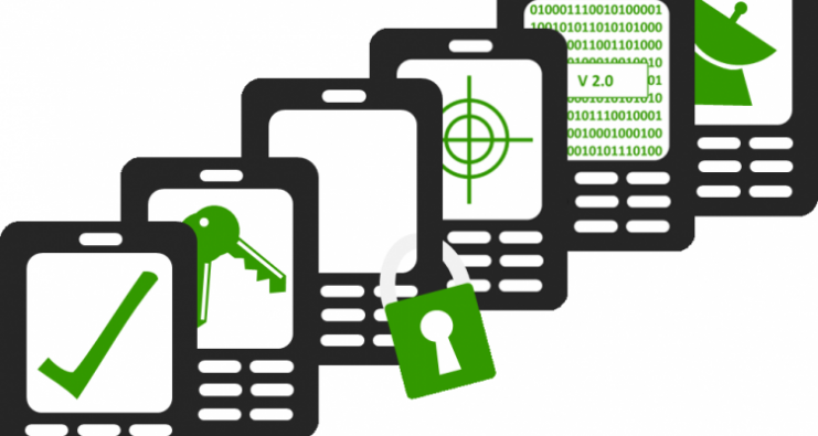 Why VPNs are Essential for Modern Mobile Businesses?