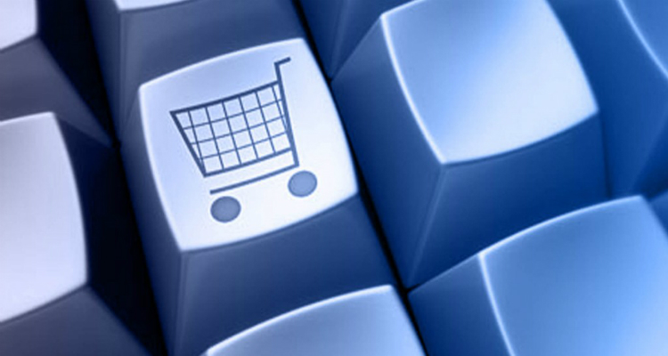 Setting up an e-Commerce Website in India ?