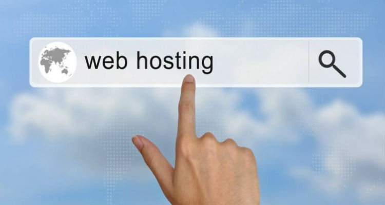 Is Cheapest, the best web hosting decision?
