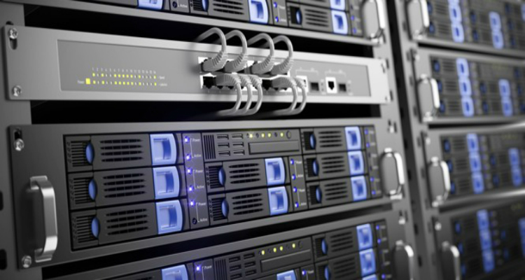 I want to buy a VPS, what should I look for in a web hosting provider?