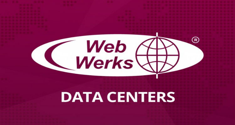 Web Werks latest TIER IV Data Center ready for service NOW with Azure Cloud!