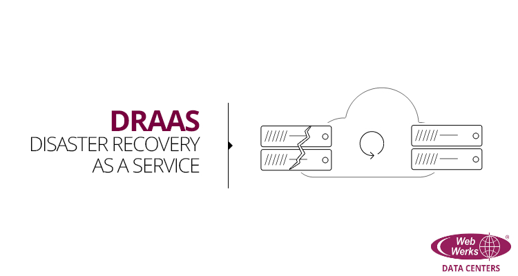 Disaster Recovery Keeps You Always Available