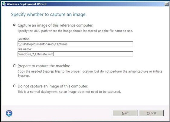 hyper-v-private-cloud-capture-an-image