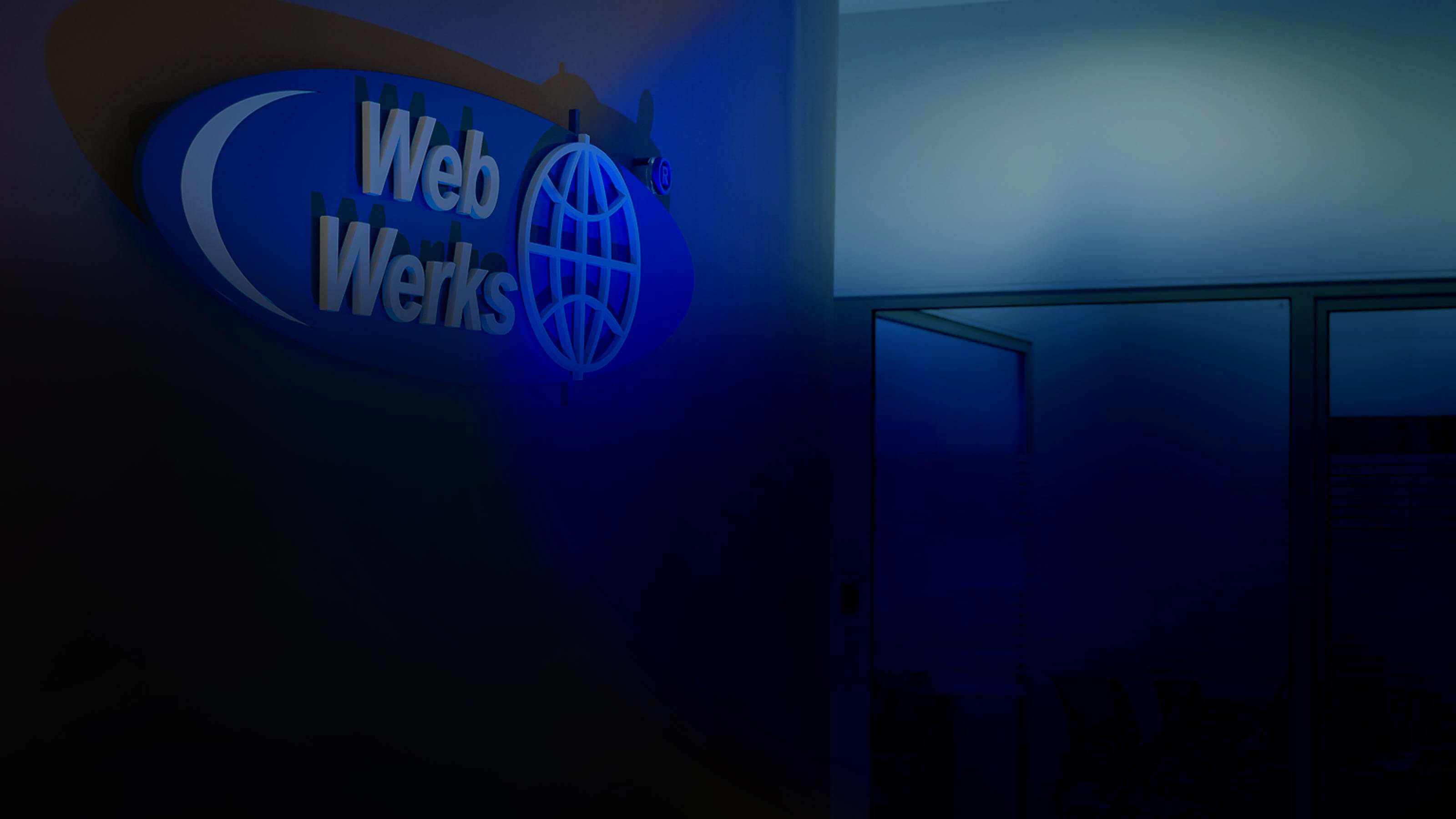 About Web Werks