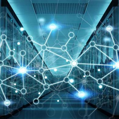 AI and the rise of the Smart Data Centres