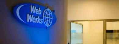 Web Werks launches a Data Center in Delhi NCR