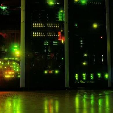 Why data centers are the key to India's digital economy